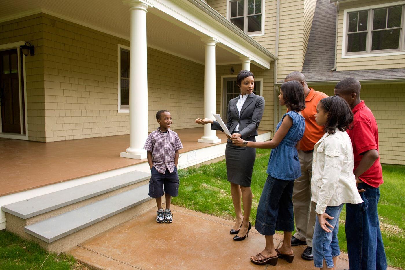 acheter une maison au senegal avie home. Black Bedroom Furniture Sets. Home Design Ideas