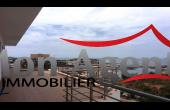 AL264, Duplex en location Dakar à Ngor