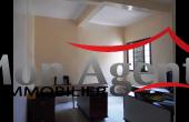 BL138, Bureau à louer à Ouest foire VDN Dakar
