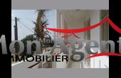 BL137, Villa à usage de bureau à louer Sacre coeur VDN Dakar