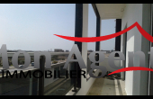 BL134, Plateau de bureau en location à la Liberté 6 extension à Dakar