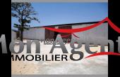 HL015, Dakar Senegal - Hangar a louer