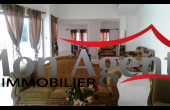 BL149, Location d'une villa à usage professionnel Almadies Dakar