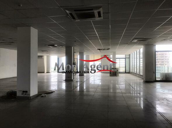 IMG-20201005-WA0024