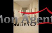 BL164, Mezzanine à louer Dakar VDN
