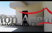 BL128, Villa à usage professionnel à louer Sacre coeur Dakar