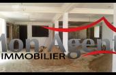 BL125, Plateau de bureau à louer Dakar Cité TOBAGO