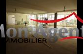 BL119, Plateau de bureau à louer à Mermoz Dakar