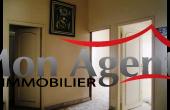 BL065, Bureau Dakar centre ville à louer