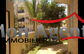 VL296, Location villa à Dakar Sicap foire