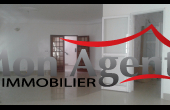 VL288, Villa à louer Cité Biagui Dakar