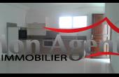 VL290, Villa à louer Almadies Dakar