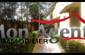 VL280, A louer villa aux Almadies à Dakar