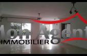 VL272, Location d'une villa Almadies Dakar