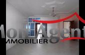VL268, Location d'une villa à Dakar au Virage