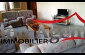 VL260, Villa meublée à louer à Yenne Tode Mbour