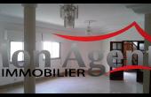 VL254, Villa en location Ngor à Dakar
