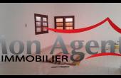VL246, Villa en location à la Cité Biagui Dakar
