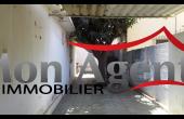 VL242, Villa à louer Liberté 5 à Dakar