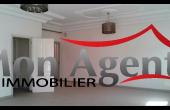 VL241, Villa à louer Marites Dakar
