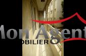 AL770, Appartement en location à Dakar Ouest foire