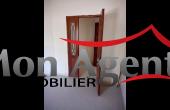 AL771, Location appartement au Mariste Dakar