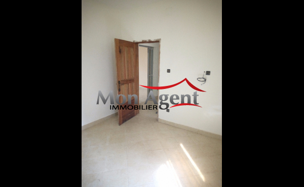 A louer, appartement Dakar Ouest foire