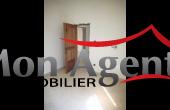 AL772 , A louer, appartement Dakar Ouest foire