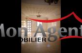 AL773, Location d'un appartement à la Sicap foire à Dakar
