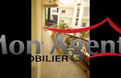 AL775, Studio à louer Dakar au Mariste
