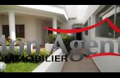 VL231, Villa à louer aux Almadies à Dakar