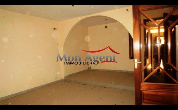 Villa à louer aux Maristes à Dakar