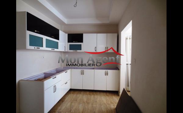 A louer, appartement Almadies Dakar