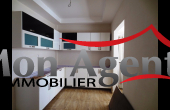 AL297, A louer, appartement Almadies Dakar