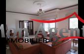 AL296, Appartement Dakar aux Almadies à louer