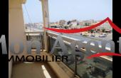 AL295, Location appartement Ouest foire à Dakar