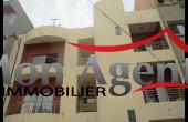 AL293, A louer, Dakar cité keur gorgui appartement
