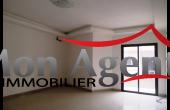 AL291, Appartement Dakar Cité keur Gorgui à louer