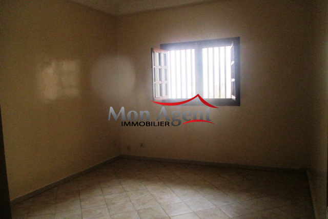 location chambre a ouakam