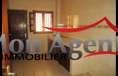AL289, Studio à louer à Ouakam Dakar