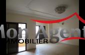 AL287, Appartement Dakar Cité keur Gorgui à louer