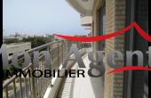 AL283, Appartement à louer Cité Karak Dakar