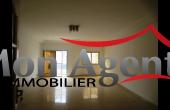 AL278, A louer cité keur gorgui Dakar appartement