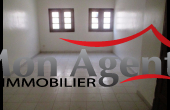 AL277, appartement en location Ouakam Dakar