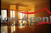 AL275, Location appartement de 4 pièces mamelle Dakar
