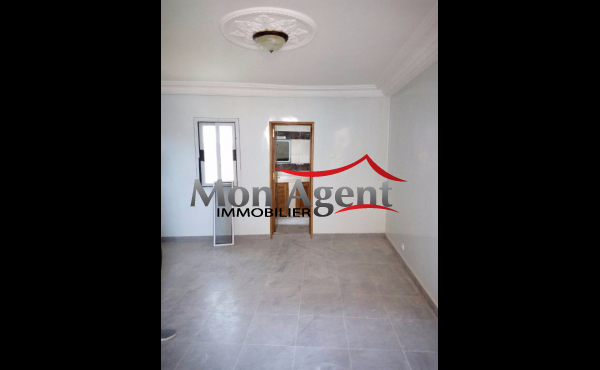 Appartement Dakar Cité Batrain à louer