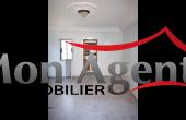 AL776, Appartement Dakar Cité Batrain à louer