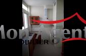 AL777, Location d'un appartement Dakar Ngor
