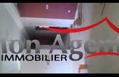 AL778, Appartement en location Ngor Dakar