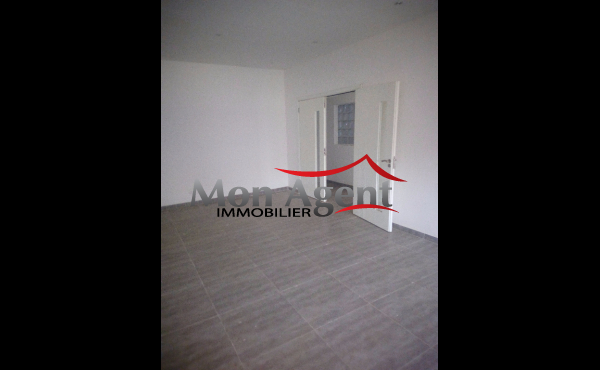 Location appartement Dakar Ngor